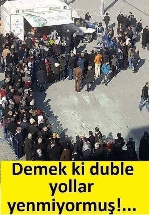 atobur 🐴👰🏻🔫's photo on #TanzimSatış