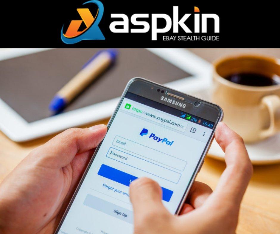 Aspkin's World on Twitter: