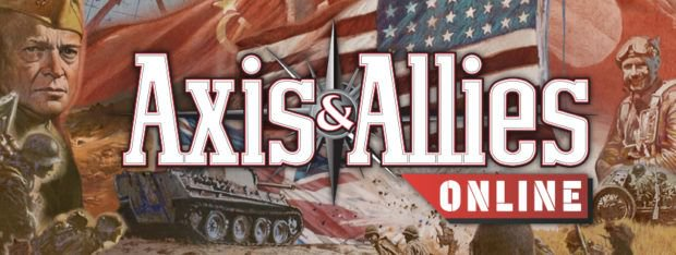 Axis And Allies Boardgamegeek