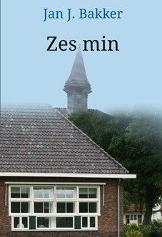 Uitg.deOnderstroom's photo on #luizenmoeder