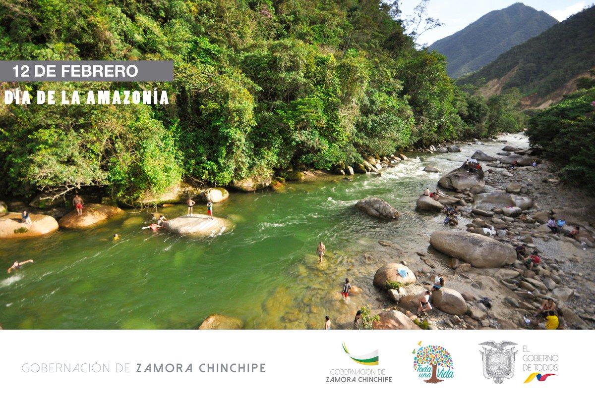 Gobernación ZamoraCh