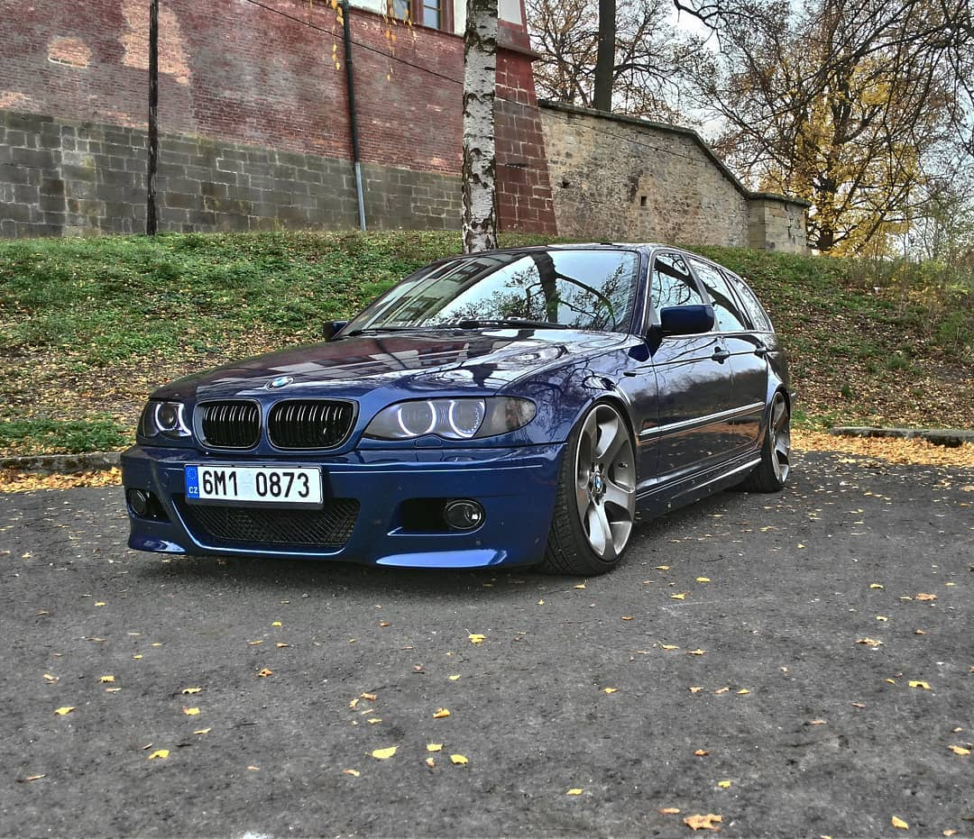 E46czech Hashtag On Twitter