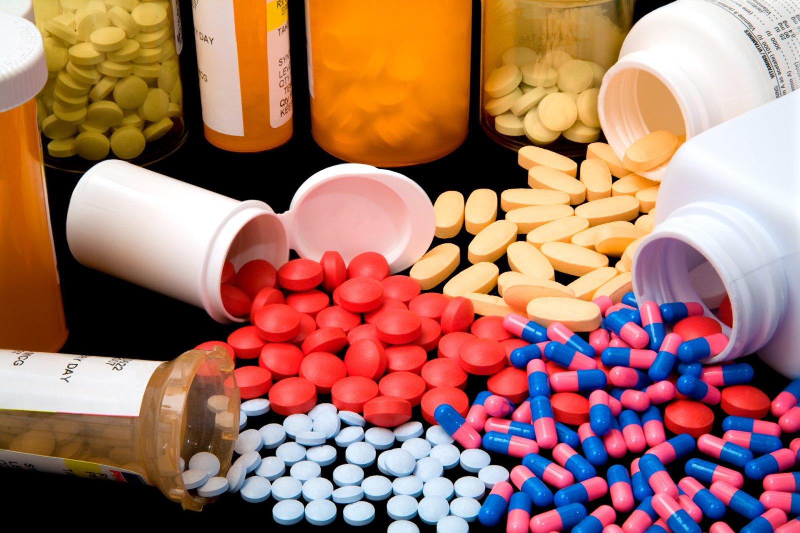 Картинки фармацевтика