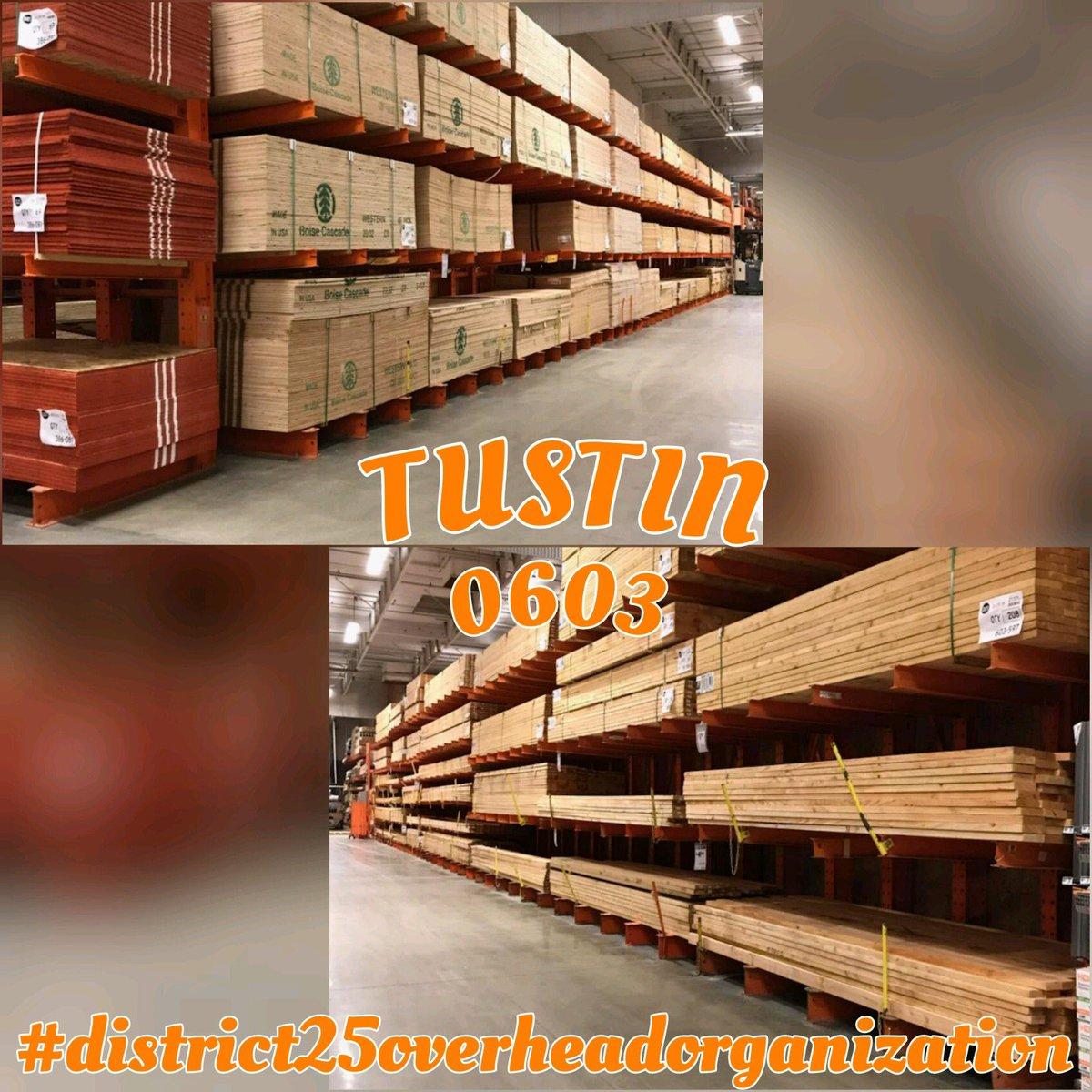 Home Depot - Tustin #603 (@TustinHomeDepot) | Twitter