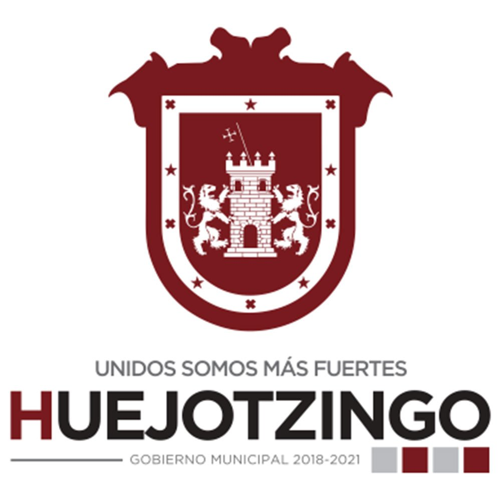 Valkiriaonline's photo on Huejotzingo