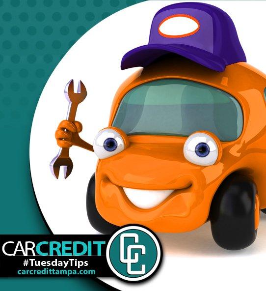 Car Credit Of Tampa Carcredittampa Twitter