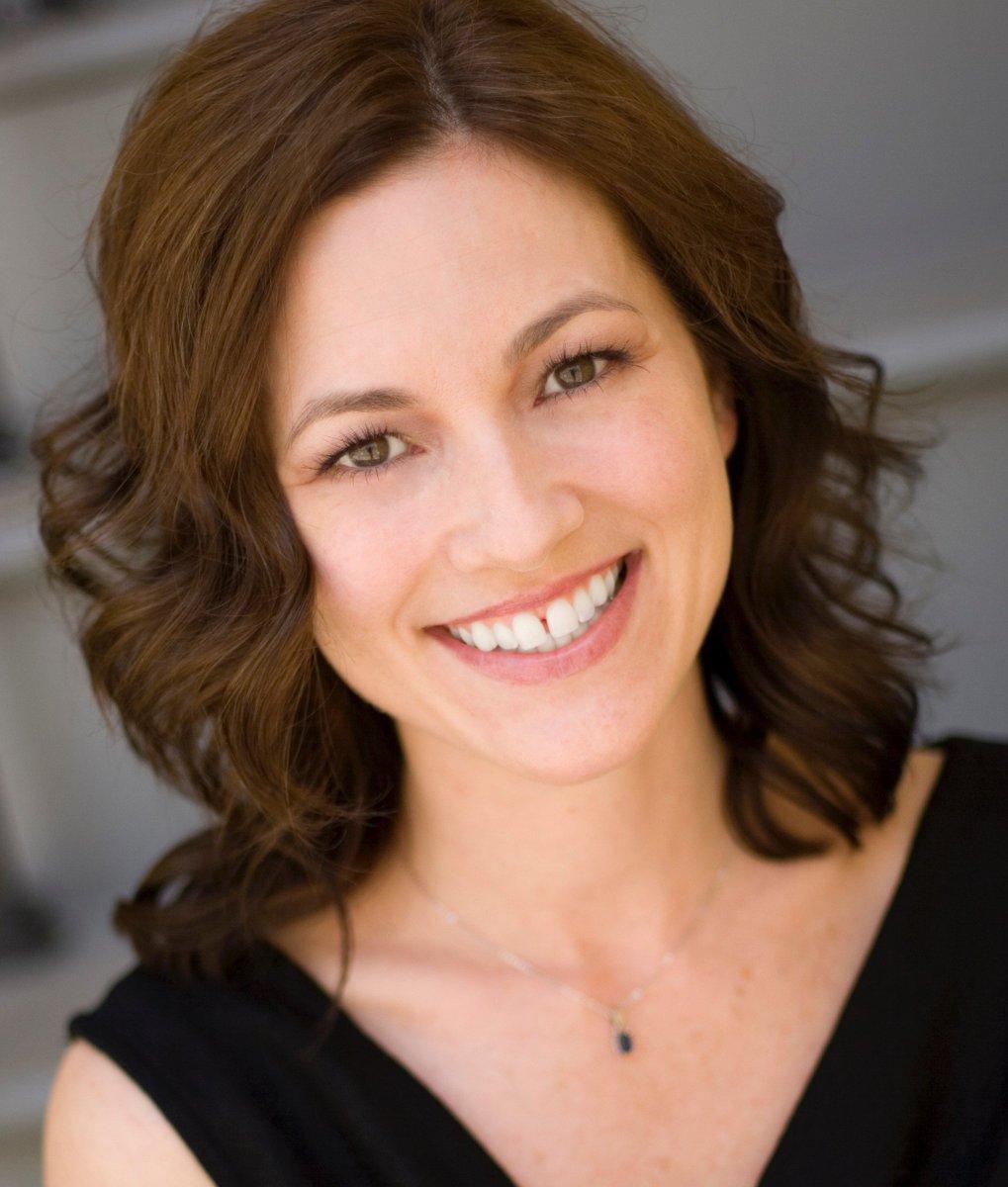 Laura Kirk