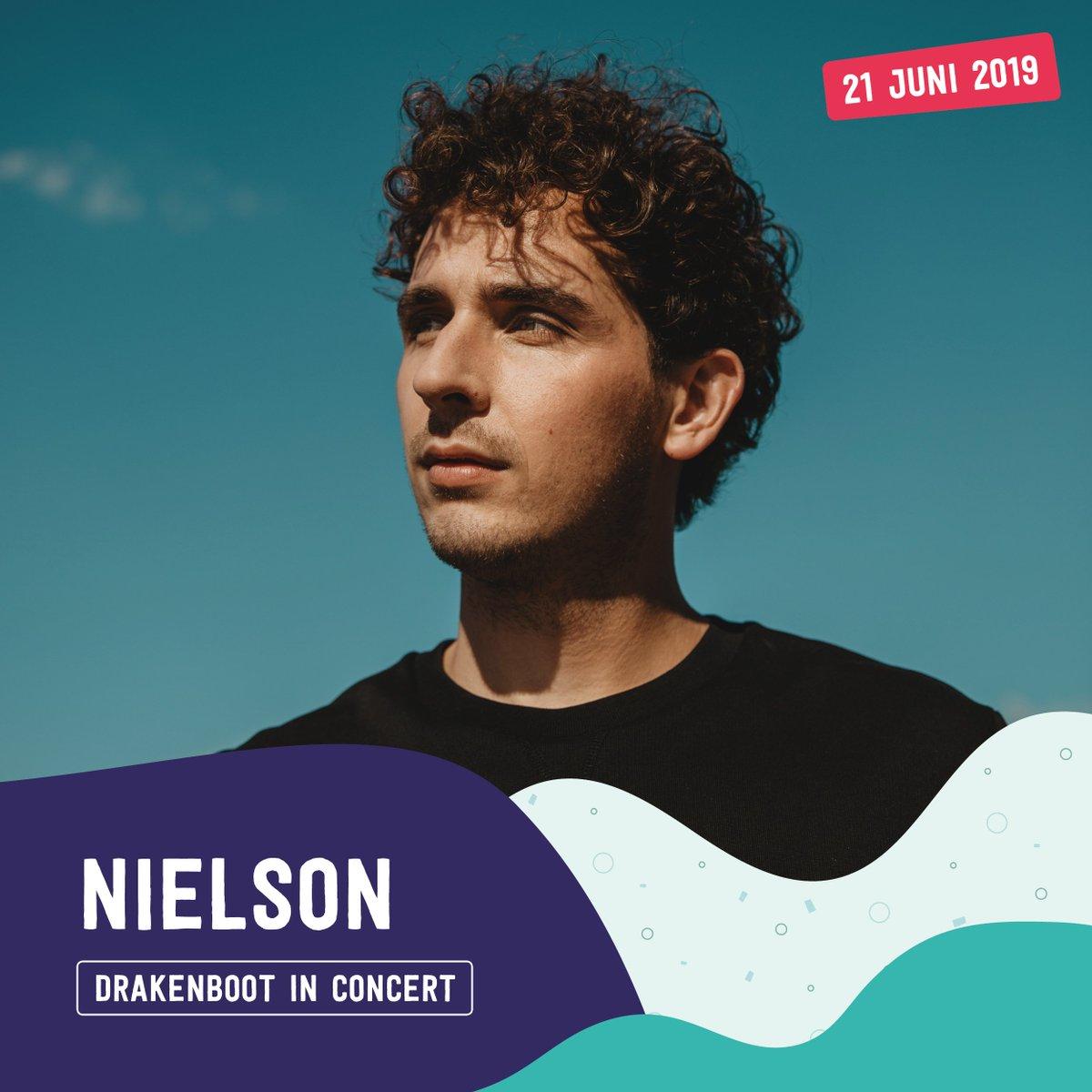 Drakenbootfestival's photo on Edisons