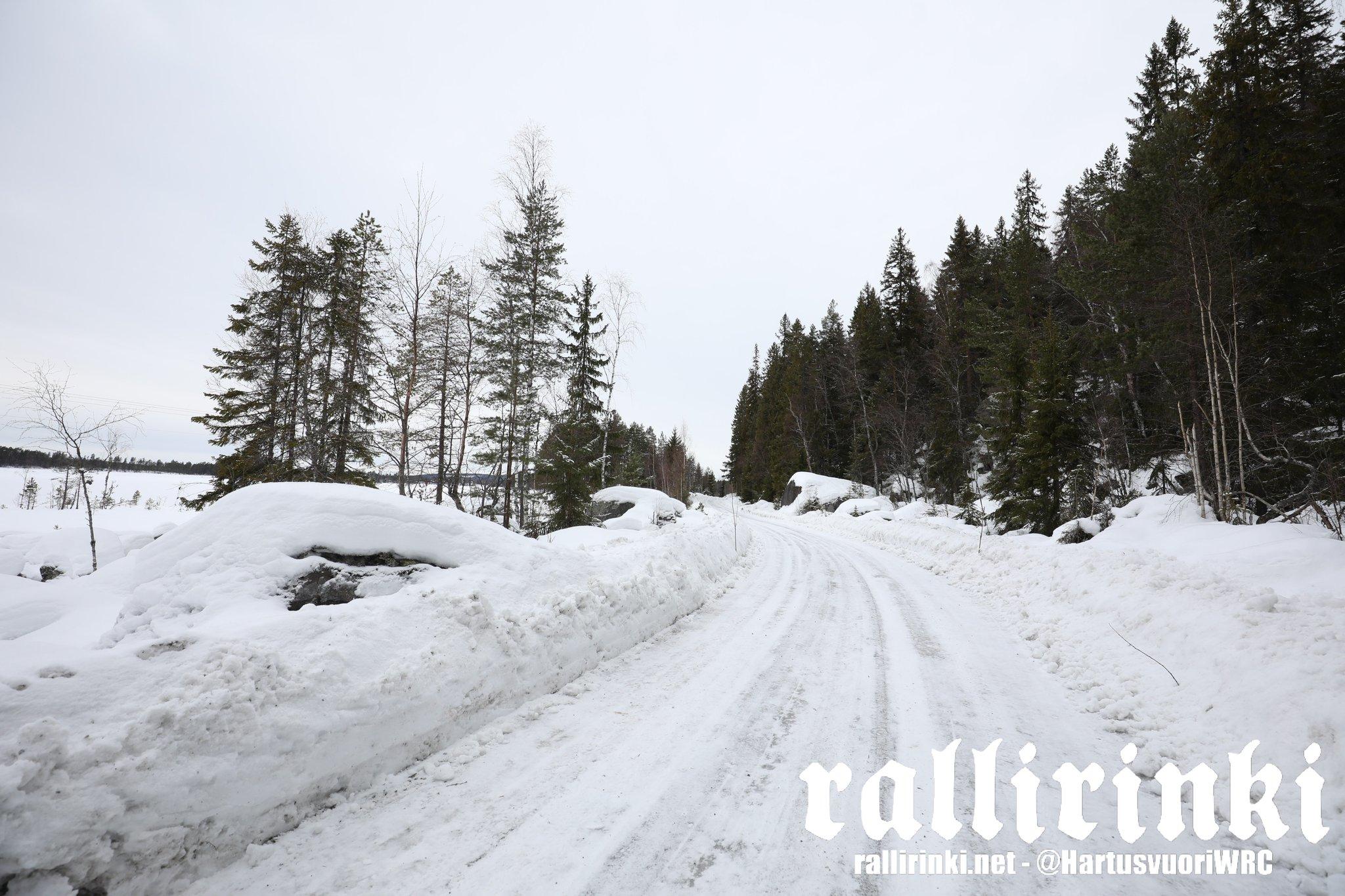 WRC: 67º Rallye Sweden [14-17 Febrero] - Página 2 DzNptBuUYAEVGps