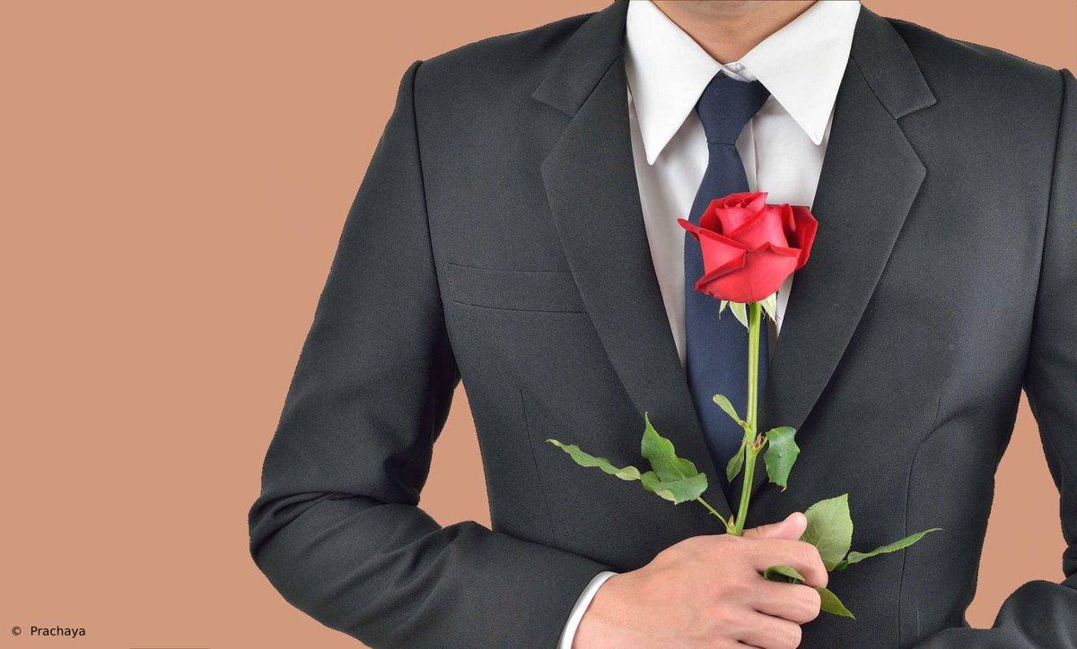 Valentinstag kein date