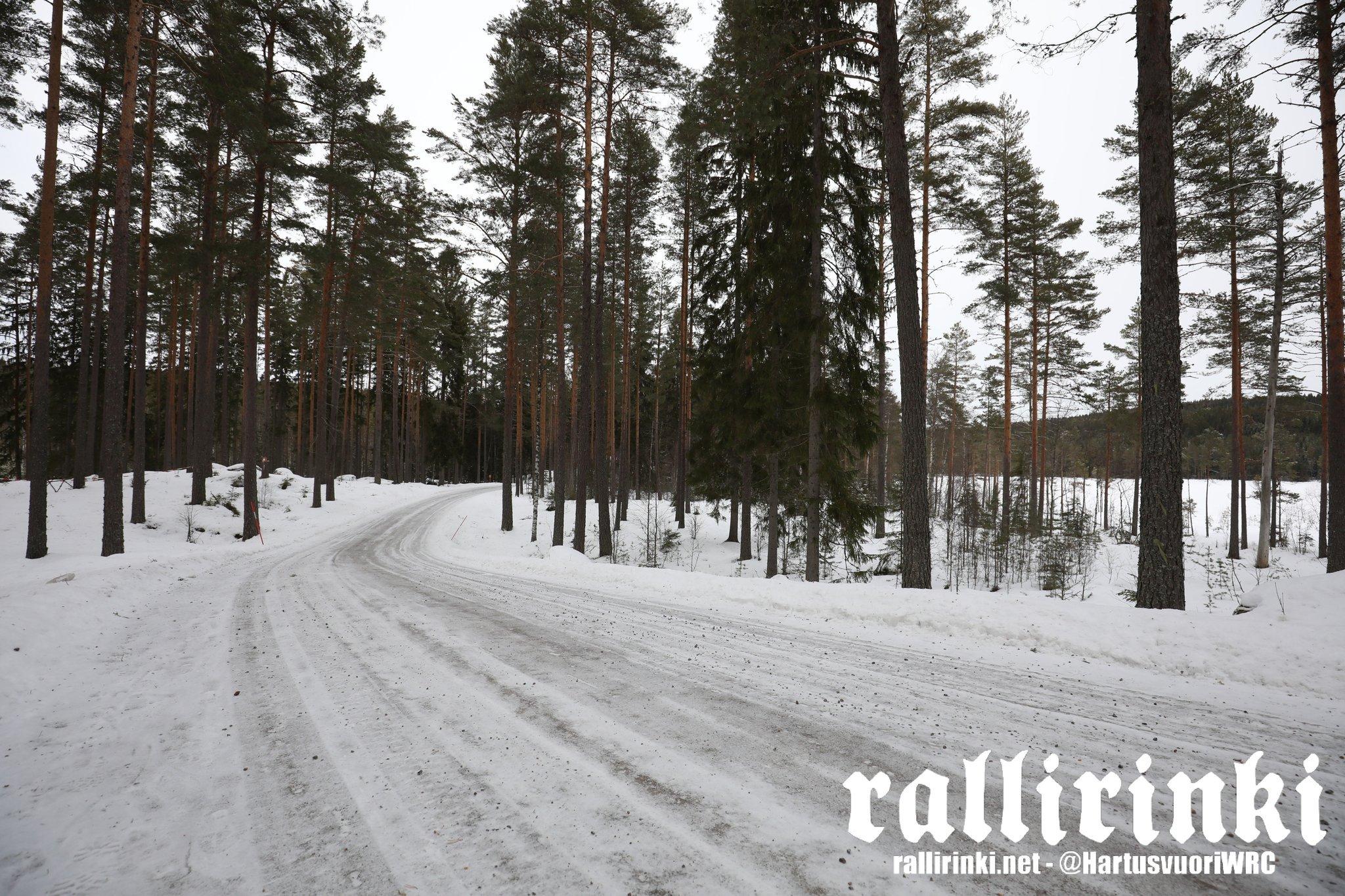 WRC: 67º Rallye Sweden [14-17 Febrero] - Página 2 DzNvuRKUUAAex4q