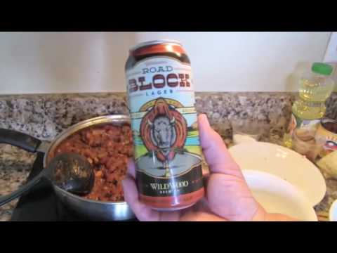 How To make Elk Chili Recipe Yellowstone Cabineering Cook Off Cooking Tips https://t.co/uVwg3SKPwJ https://t.co/xTw3u9KzLY