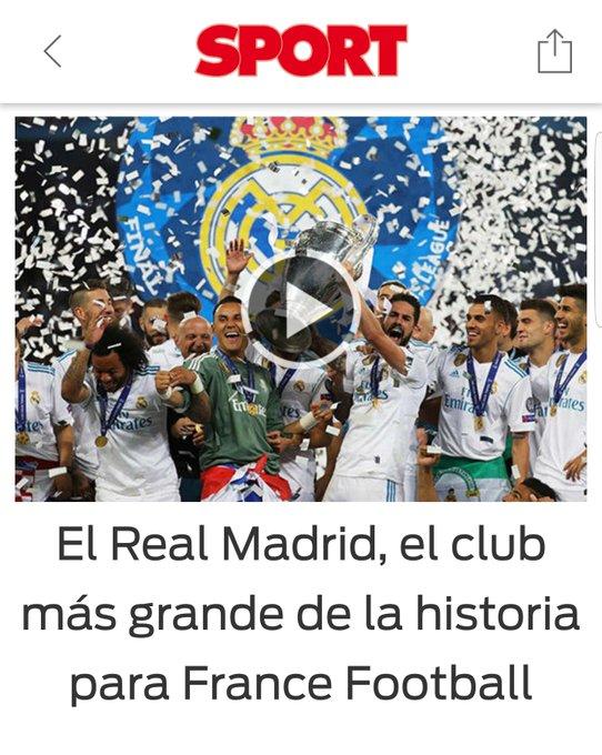 La diferencia real entre Real Madrid y Barcelona  - Página 14 DzO2TXjXgAYzHEt