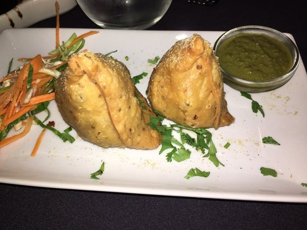 Beyond the boundaries of taste! . . #Gandhis #LakeWorthFL #Florida #IndianFood #Delicious https://t.co/lf2JFaiKo8