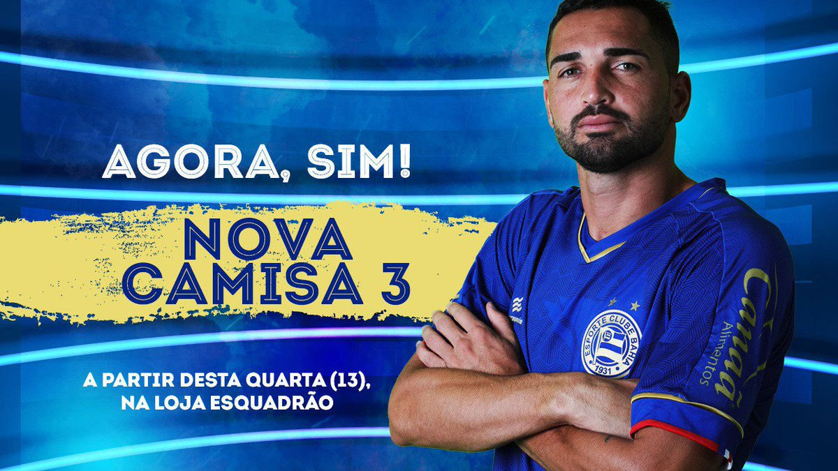 Bicampeonato Brasileiro  todas as notícias de última hora ao vivo ... a8ea510477df4