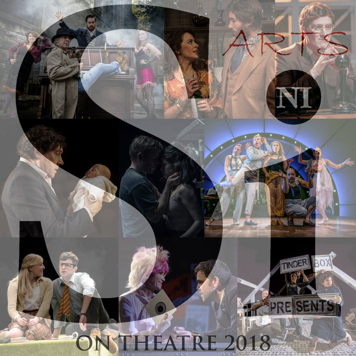 test Twitter Media - My reflections on @Theatre_NI in 2018, featuring a full list of nominees for and winners of my theatre awards for the year, originally announced live last month. #Theatre #NITheatre #ArtsMatterNI   https://t.co/VgoDLaYP9Q https://t.co/sKLHqaiYmh