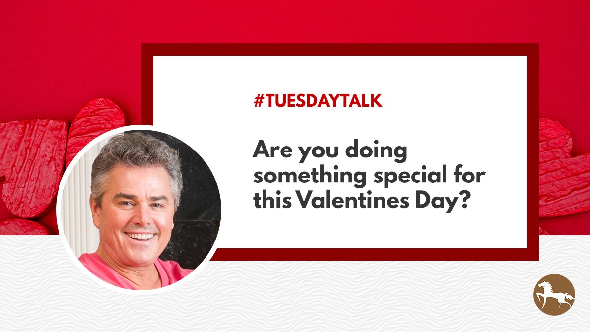 Hearts, sweets, and all things romantic abound 2 days from now! Reply or subtweet - I want to know all about your plans for your loved ones.   #valentines #valentinesday #valentinesweekend #valentinesgift #valentinesspecial #valentines2019