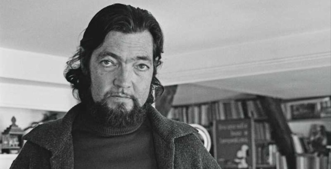 J. Germán Espinosa S's photo on Julio Cortázar