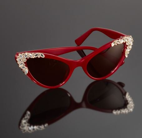 fb010e344a Fall in love with these Nicole Miller Provence suns by the Runway  Collection!pic.twitter.com RoAgKQ1Z5r