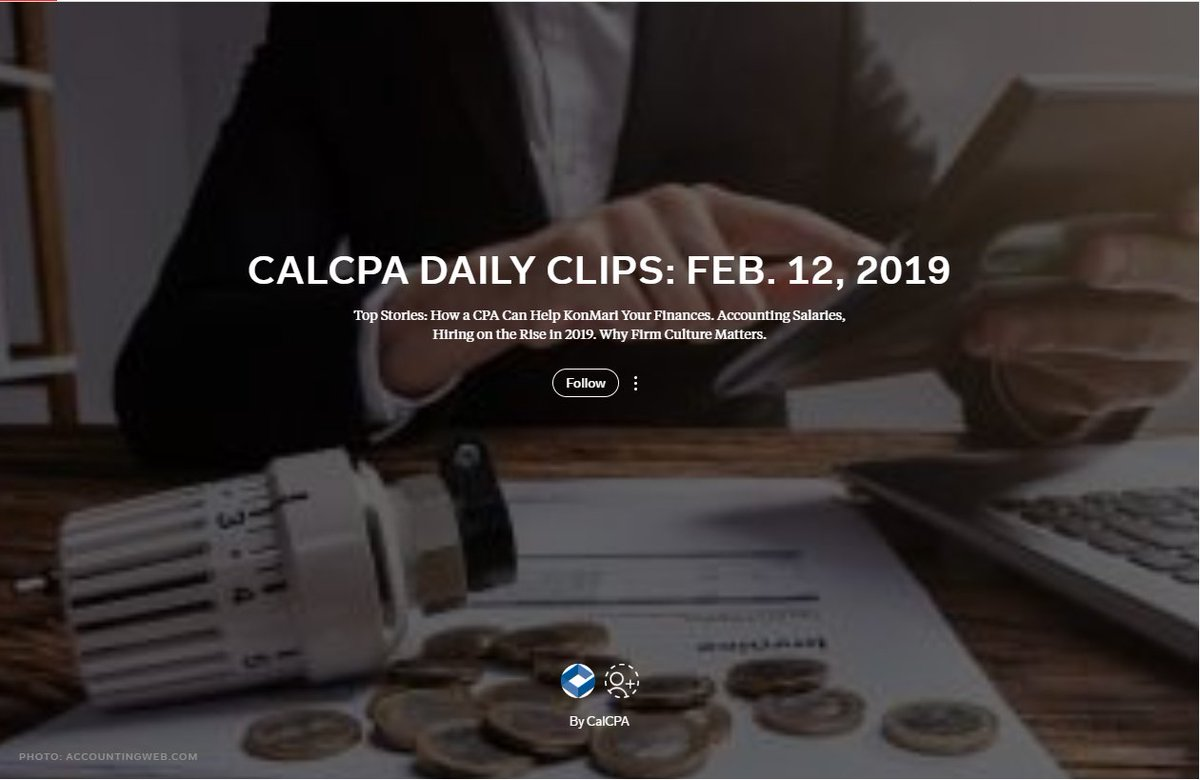 calepa on JumPic com