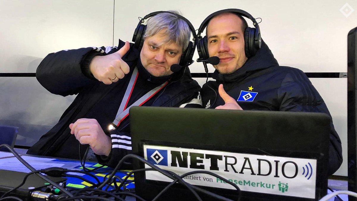 Hamburger SV's photo on #hsvsgd