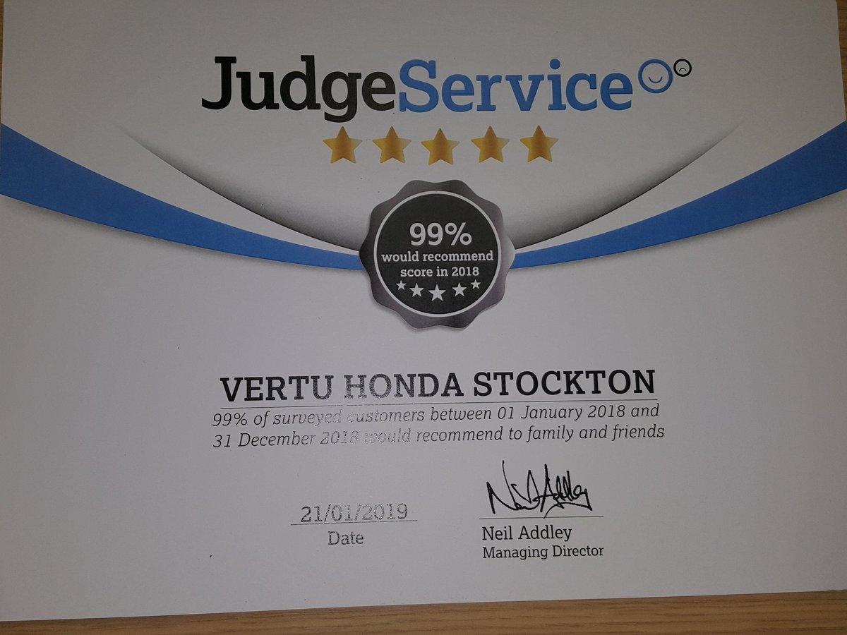 4ffd282b63 Vertu Honda Stockton ( VertuHondaStock)
