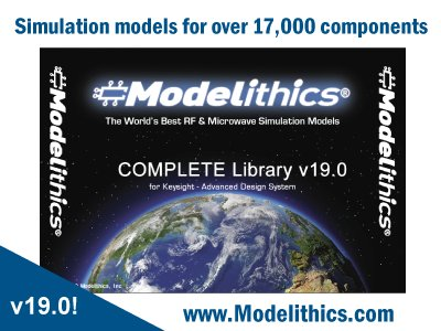 Media Tweets by Modelithics, Inc  (@Modelithics_) | Twitter