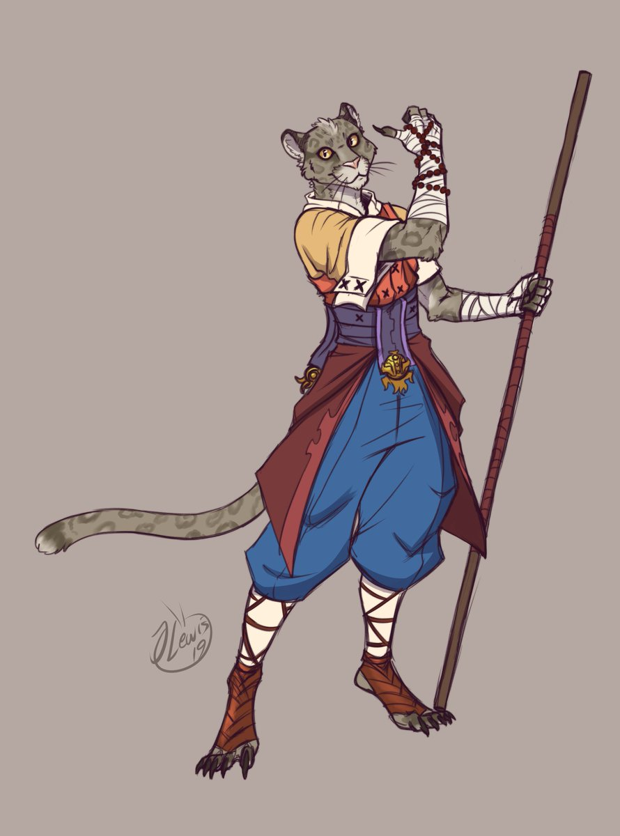 Thatweirdguyjosh Pa Twitter More D D Designs I Did In My Free Time V Aasimar Warlock Paladin Luka Athragian And Tabaxi Monk Souji Atakemtin Sun Https T Co Cl37mogjxk This is one of my favorite d&d commissions i've worked on. aasimar warlock paladin luka athragian