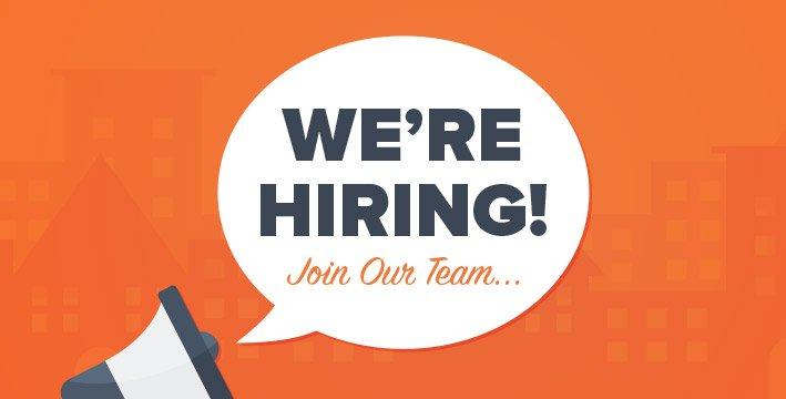 We are #recruiting the Director position (maternity leave cover) at LAWA. To find out more information on how to apply, please go to http://lawadv.org.uk/wp-content/uploads/2019/02/JD-LAWA-Director-Maternity-leave-cover.pdf… #charityjobs #vacancies @LSE_LACC @Imkaan @womensaid