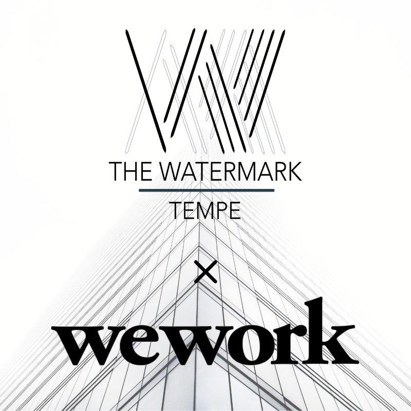 Watermark | Tempe (@WatermarkTempe) | Twitter