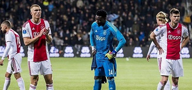 SoccerNews.nl's photo on Ten Hag