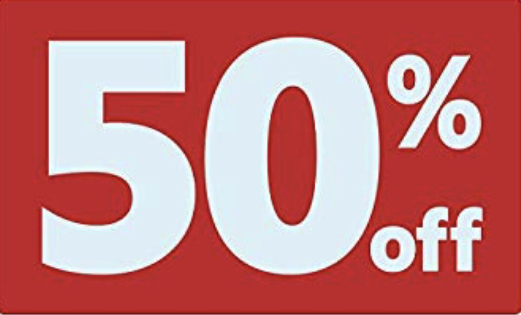 8d5d819b0a   Today Only   Last Day to Use coupon code FIFTY at check out for an  additional 50% off. http   www.glowskinenhancement.com  glowskinenhancement   sale ...