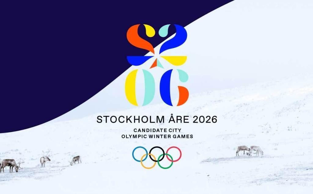 test Twitter Media - Adding Åre A 'Natural Step' To Sweden's 2026 Olympic Bid #StockholmAre2026 #MilanoCortina2026 https://t.co/IEbFxmeGoM https://t.co/D9JKaNrs2r