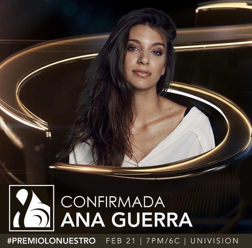 """Ana Guerra >> """"Acepto Milagros""""  feat Tiziano Ferro  - Página 33 DzOj_CjWwAEuECW"""