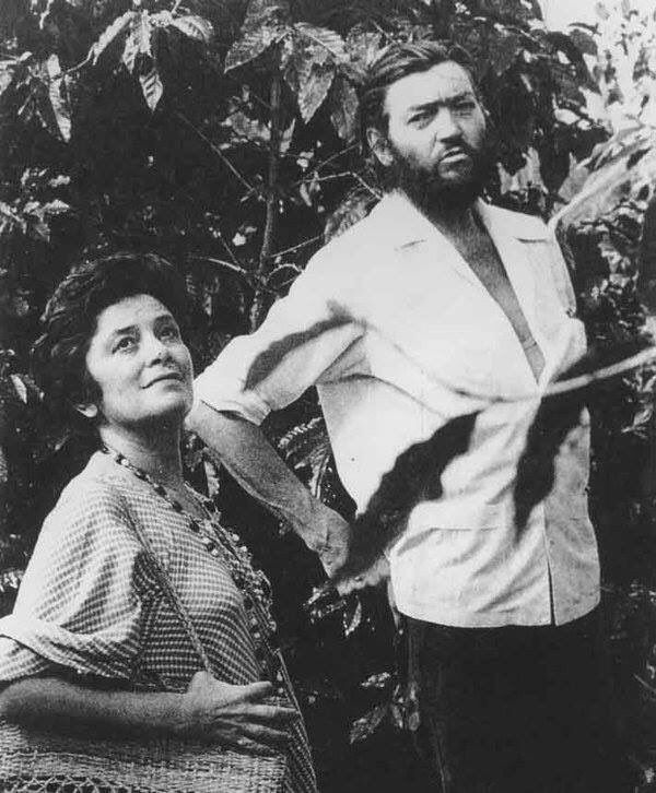 Carlos Cañas Dinarte's photo on Julio Cortázar