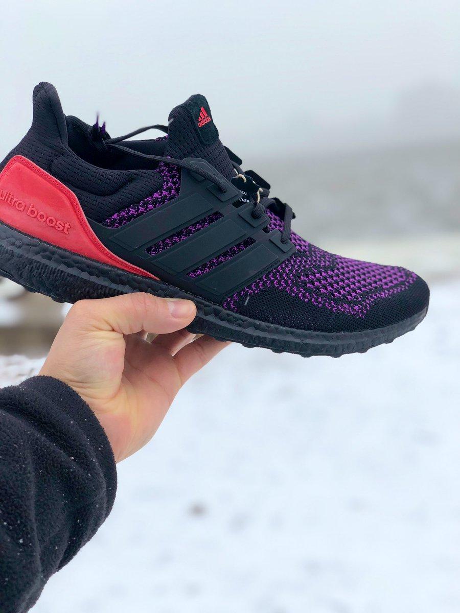 ultra boost cbc purple