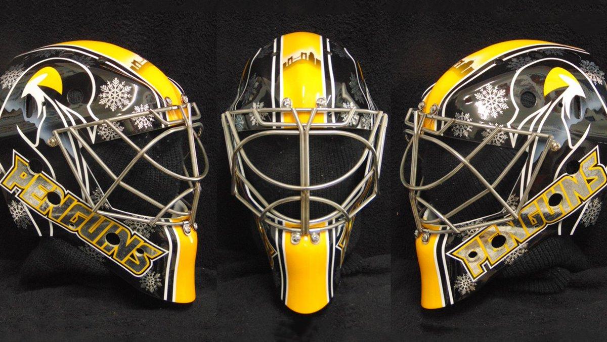 online retailer 1150b 8b355 Pittsburgh Penguins on Twitter: