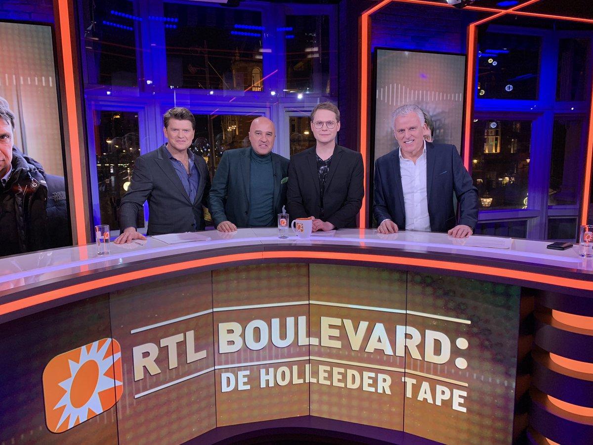Jermaine Ellenkamp's photo on holleeder-tape