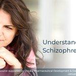 Image for the Tweet beginning: Understanding Schizophrenia Relapse: A Guide
