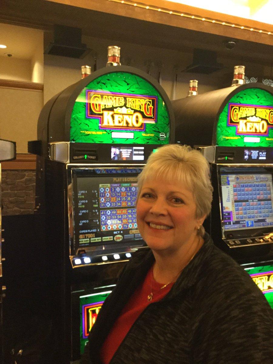 Real money slots free spins no deposit