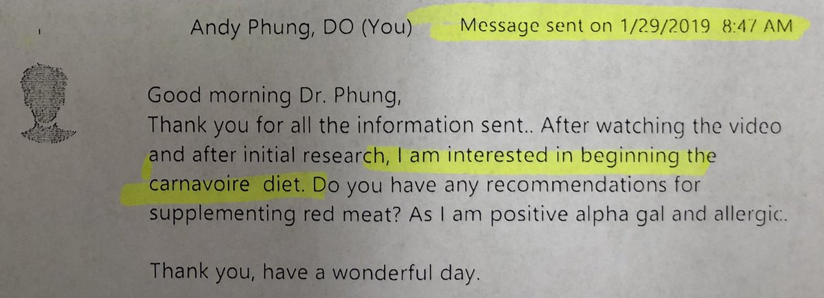 Dr  Andy Phung on Twitter:
