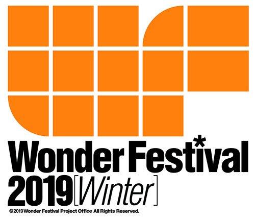 En este hilo os ponemos todos los posts recopilatorios que hemos realizado hasta la fecha con todas las compañías que incluye cada uno de ellos para que no os perdáis ninguna novedad de este Wonder Festival 2019 Winter. #wf2019w  ¡Abrimos el hilo! ¡Mirad que maravilla! 👇👇