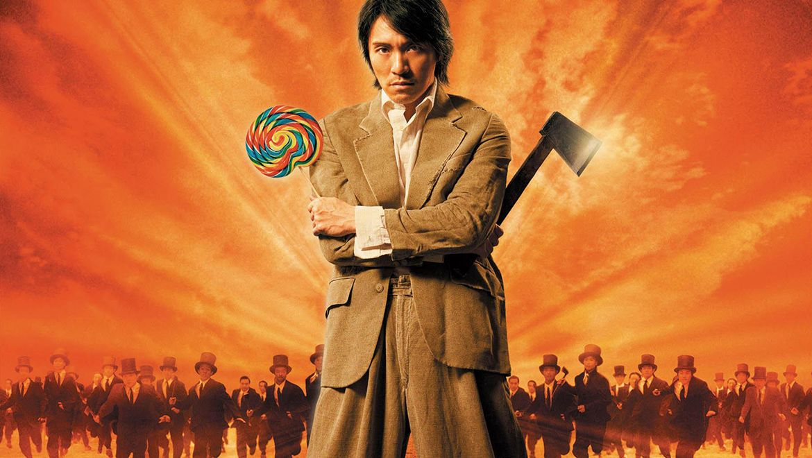 Kung Fu Hustle 2 is officially in the works https://www.flixist.com/kung-fu-hustle-2-is-officially-in-the-works-223806.phtml?utm_source=dlvr.it&utm_medium=twitter …