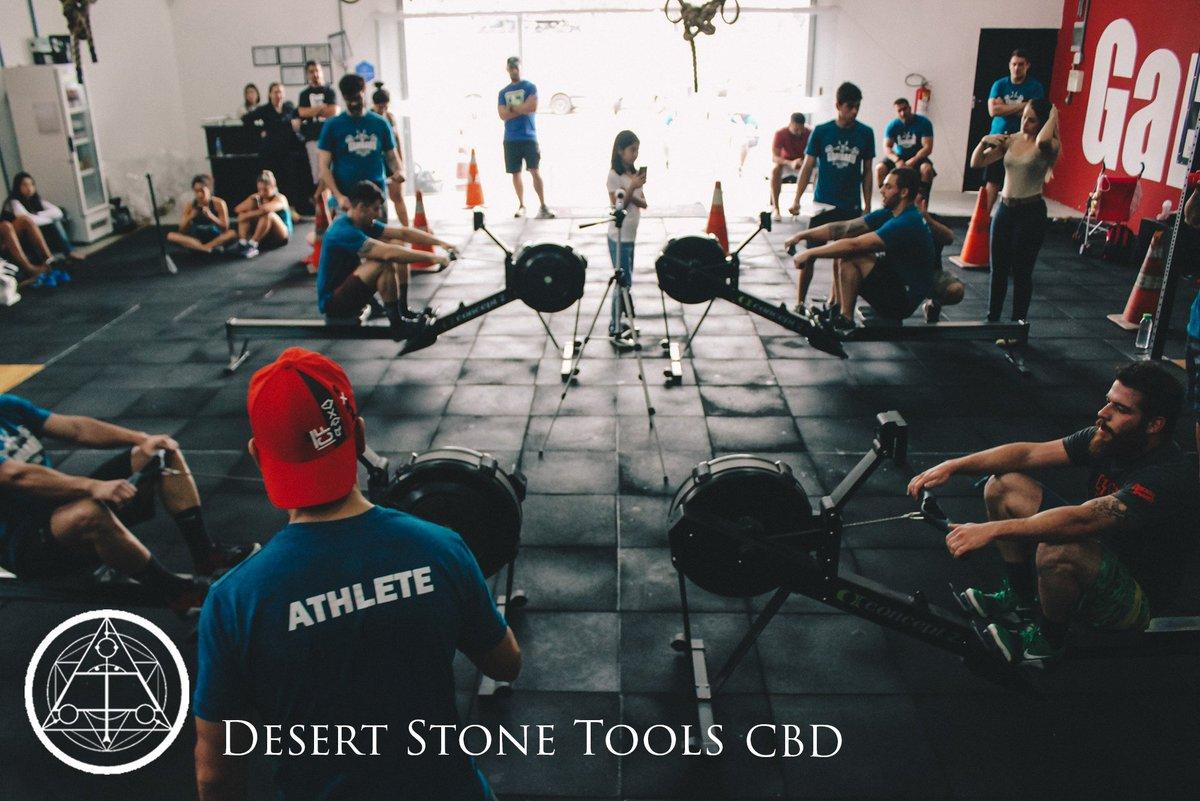 Desert Stone Tools on Twitter: