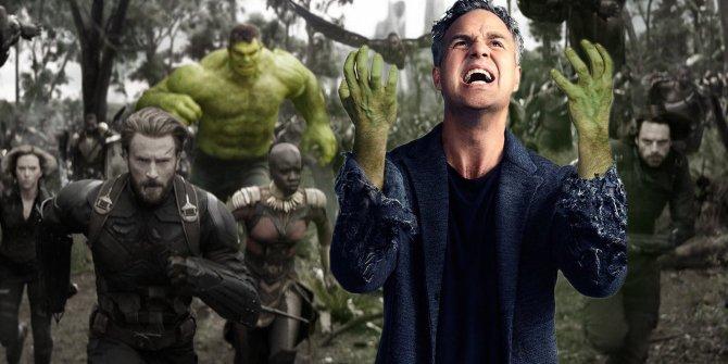 Avengers: Infinity War s Mark Ruffalo Wishes Josh Brolin Happy Birthday With Savage Joke -