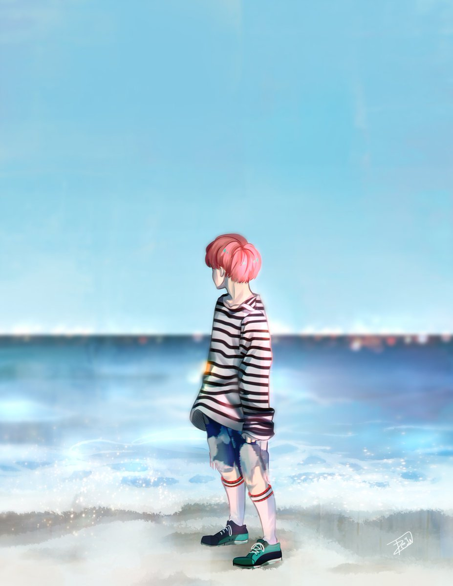 RT @Reeunknown: 2 years since this beautiful song. #TimelessSpringDay https://t.co/Z1HiENoLyX