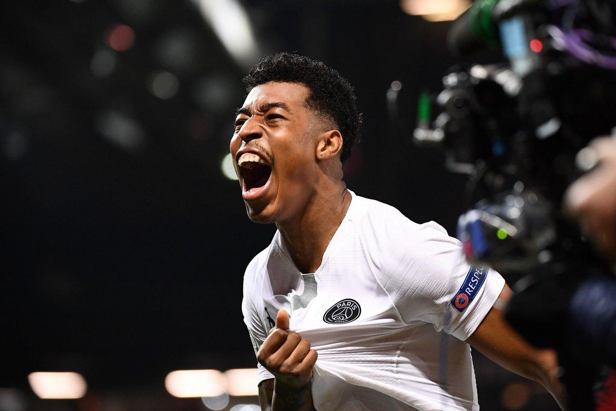 LIGUE DES CHAMPIONS UEFA 2018-2019//2020-2021 - Page 9 DzPClbXWoAA8qHW