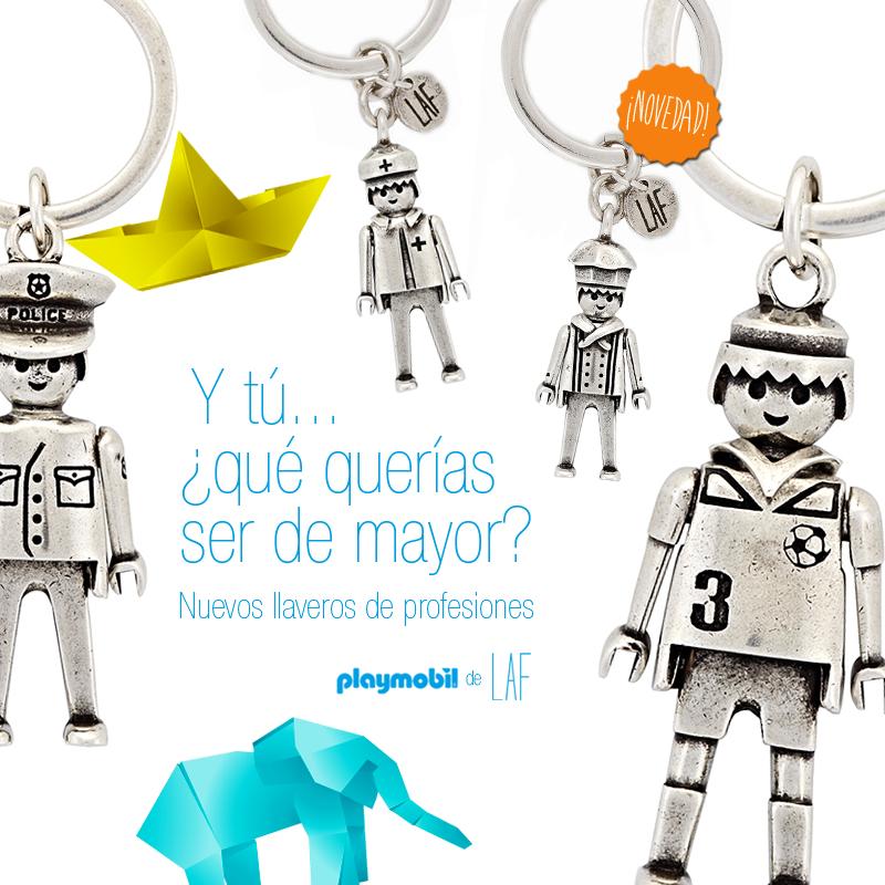 Media Tweets by La caja de los clicks ( caja clicks)  cdd15414c2b44
