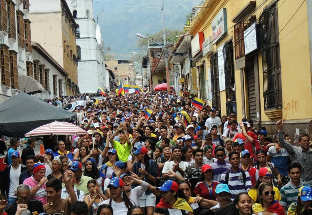 Luis Trincado's photo on #12Feb
