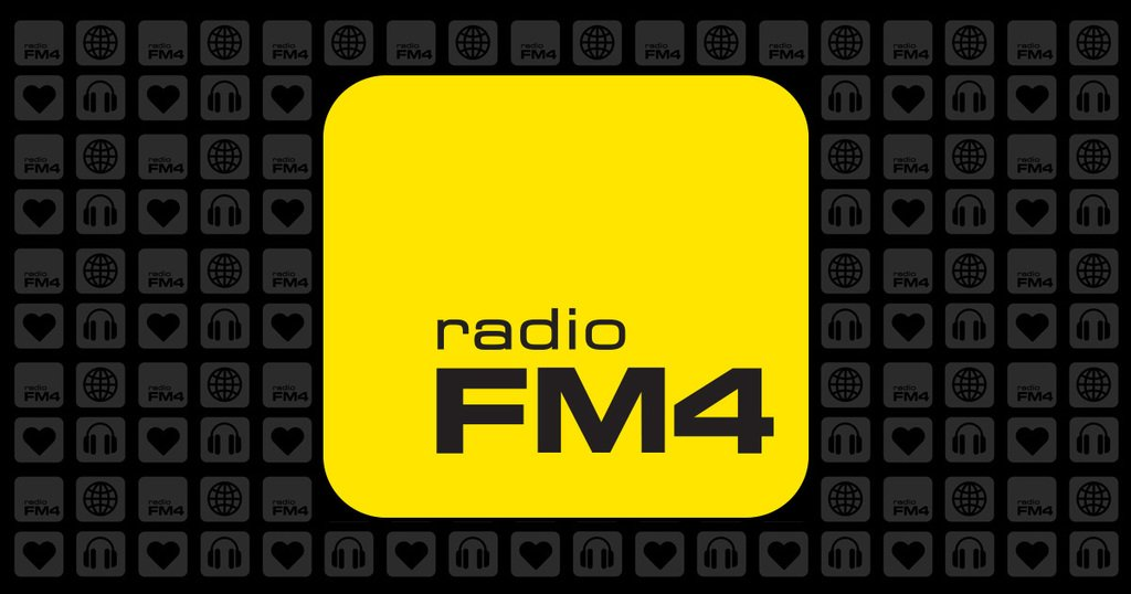 From Stockholm With Love EP now featured on radio radio FM4 ORF (https://fm4.orf.at) Soundpark https://fm4.orf.at/